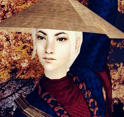 Tien Mu