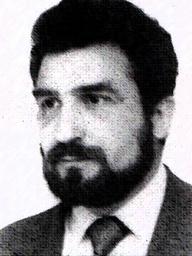 Sergei Dobrev