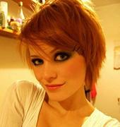 Amber Gable