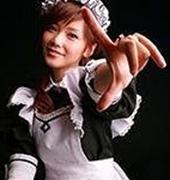 CeeCee Yoshida