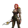 Hannah Featherhawk