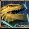 Shorndorr