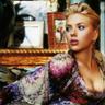 Scarlett Highwind