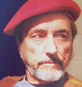 Herman Robin