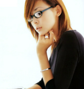Yuriko Oyama Thomas