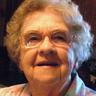 Rose Gardner