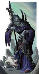 Vizier Eranyth