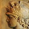 Perseus Eurymedon