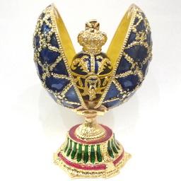 Celestial Warp Egg (Eggbert)