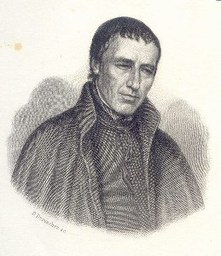 Jan Roothaan, il papa nero