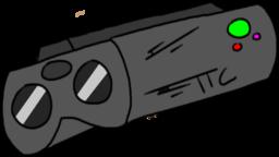 Inter-Spatial Binoculars