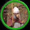Sir Kjarri of Setara
