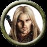 Sir Tirn of Selvos