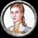 Larissa of Kephar