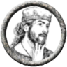 Sir Auttin Krencathy