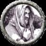 Metakea Dorel Kerdar