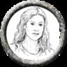 Felestra of Meylyn