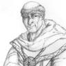 Calindonadrius