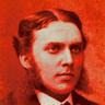 Professor William Smith
