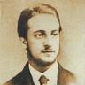 Nigel Dickens
