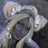 Priestess Aryllan