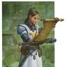 Lucia Caecilius Fulla