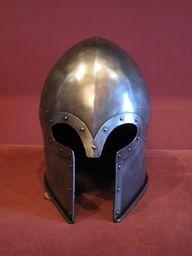 Drewet's Helm
