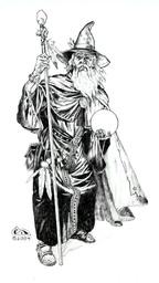 Rolath The Seer