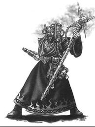 Aristarchus the Seer