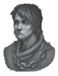 Maester Selt