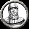 Kopin of Osforn