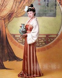 Ying-ying