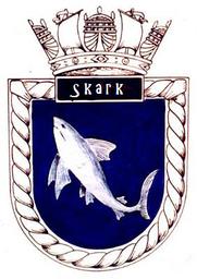 La maison Skark