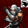 Ryu Shiro