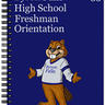 Freshman Orientation Packet