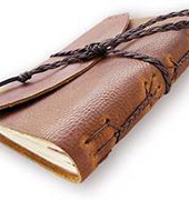 Lolly's Spellbook