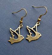 Malissa's Earings
