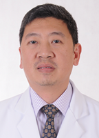Gerald Chin, DDS