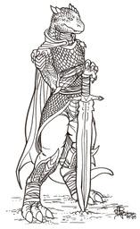 Hadius Greyheart
