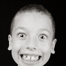 Lotsa-Teeth