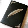 Unseelie Book