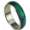 Olivia's Ring