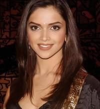 Aisha Janar