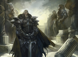 Emperor Coaltongue