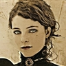 Elizabeth Tanning