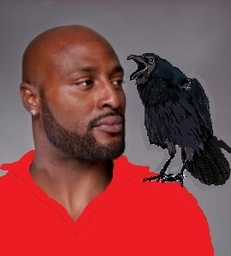 Morvo the Black