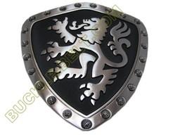 Silver Griffon Knights