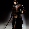 Sir Lannister Fray