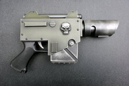 Astor P Las Pistol
