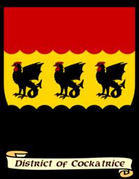 Cocknballz